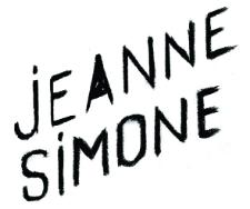 Jean Simone | 2009